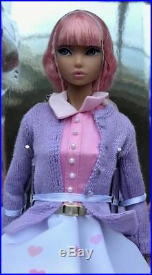12 FR NipponCandy Cutie Misaki Dressed DollLE 300NIBNRFBRare