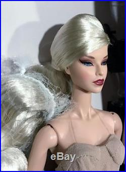12 FR2Ombres Poetique Mademoiselle Jolie Mini GiftsetNRFBNIBNo Jewelry Set