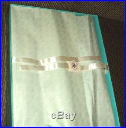 2007 Integrity Gene Star Entrance Gift Set Nrfb