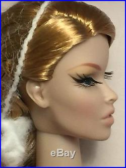 2017 Fashion Fairytale Convention Spell of Kindness Vanessa Perrin Dressed Doll