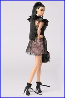 FR Integrity Toys Luxe Life Convention Kyori Sato Prosperous Complexity NRFB