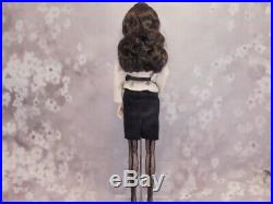FR Regal Estate Agnes Von Weiss Dressed Doll 2010 Dolls in Oz Convention RARE