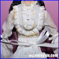FR Spooky Sooki The Return Dynamite Girl Fashion Royalty Integrity Toys
