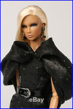 Fashion Royalty, Afterglow Lilith Blair Centerpiece, Lilith, NFRB, FR doll