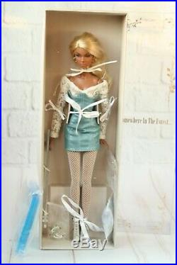 Fashion Royalty Nadja Sweet Deams Integrity Toys MIB