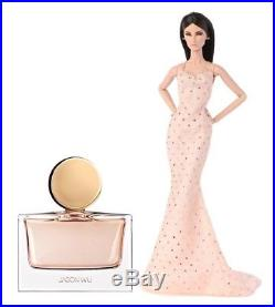 Original Tulabelle Doll The Industry Fashion Royalty Fragrant Aroma Muñecas Modelo