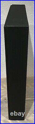 Fashion Royalty Nu Face Metamorphosis Erin Salston doll giftset NRFB