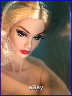 Fashion Royalty Style Lab Poppy Parker Doll Fashion Fairytale New NRFB