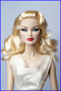 Fashion Royalty Veronique Perrin Stage Presence dressed doll Integrity Toys RARE