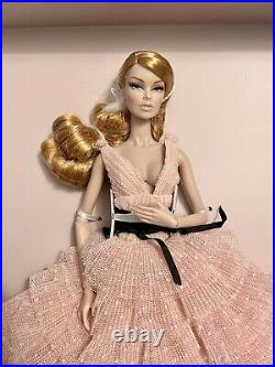Fashion royalty Spell Of kindness Vanessa NUDE Fairytale Con Integrity Toys