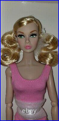 Groovy Poppy Parker 2019 Style Lab Collection Poppy Parker. She's A Real Doll