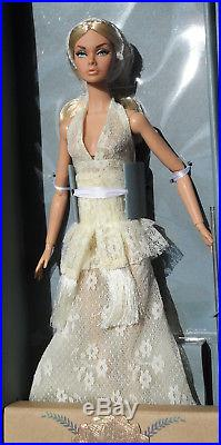 IFDC 2018 Poppy Parker Summer of Love Doll Complete Sold Out at Convention