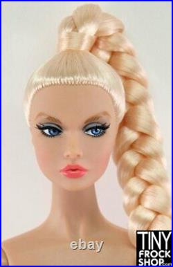 Integrity Friday Night Frug Nude Poppy Parker Doll