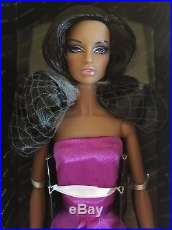Integrity Toys 2015 Cinematic Convention Cocktail Event Exclusive Doll B LE215