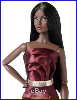 Integrity Toys Itbe Rare Jewel Rayna Doll