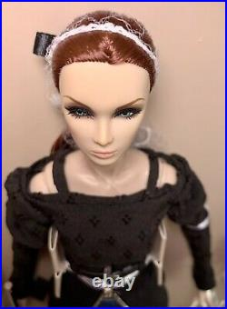 Integrity Toys Poetic Beauty Lilith & Eden Blair Heirloom Coll. Gift Set NRFB