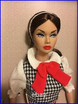 Integrity Toys Poppy Parker Pretty Bird 2020 W Club Exclusive Doll NEW