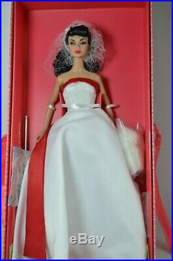 Integrity Toys That Holiday Feeling Poppy Parker Dressed Doll