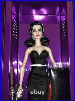 Intimate Soiree Agnes Von Weiss 2020 Integrity Toys Convention Legendary Nrfb