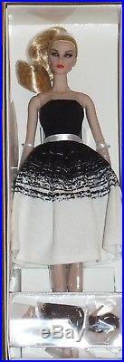Jason Wu 10th Anniversary Elyse Elise NORDSTROM LE 200 IN HAND Fashion Royalty
