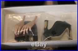 Jason Wu, Elyse, Evening wear, Fashion royalty, 10th anniversary
