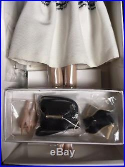 Jason Wu Nordstrom Exclusive Elyse Dressed Doll NRFB LE200