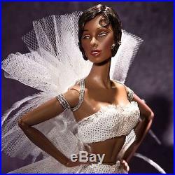 Josephine Baker Tropical Siren-JB006