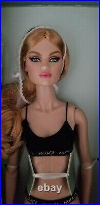 Karoline Stone My Allure NU Face Essentials Wave 2 Brand New No Reserve 82118