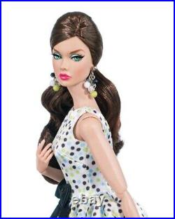 LEGENDARY CONVENTION Integrity Toys Poppy Parker Party In The Hamptons NRFB