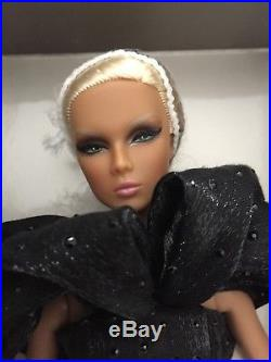 Lilith Blair AFTERGLOW Luxe Life Nu Face Fashion Royalty Integrity NRFB