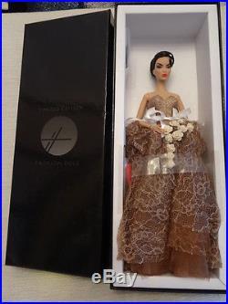 NRFB Place Vendôme Victoire Roux IT Direct Exclusive Doll