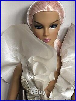 NRFB Public Adoration Eden Blair Giveaway Doll 2018 Integrity Toys Convention