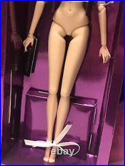 Nu Face In Control Erin Nude Doll Only Legendary Convention NEW