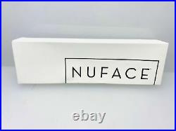 NuFace Integrity Toys My Allure Collectable Doll