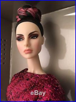 Nude AFFLUENT DEMEANOR AGNES LUXE LIFE Integrity Toys Convention