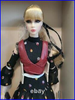 Poetic Beauty Eden and Lilith NuFace Heirloom Collection Integrity Toys Doll Set