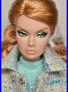 Poppy-Parker-HELLO-NEW-YORK-12-DRESSED-DOLL-Actual-Doll-NEW-Model-Traveler-01-mimz
