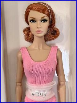 Poppy Parker Keen Doll. 2019 Style Lab Collection Shes A Real Doll NRFB