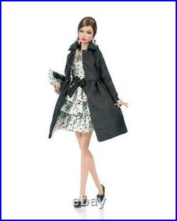 Poppy Parker- Party in the Hamptons Doll LEGENDARY Integrity Toys NRFB