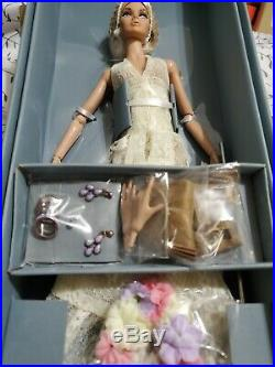 Poppy Parker Summer of Love integrity toys fashion royalty