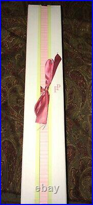 Poppy Parker The Young Sophisticate Doll Fashion Royalty Integrity Toys NRFB