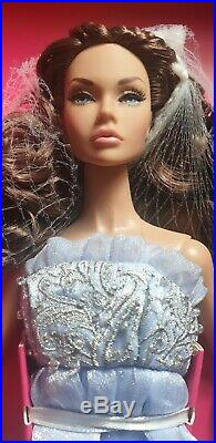 Poppy Parker Young Romantic integrity toys convention Doll 2019 fashion royalty