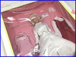 Poppy ParkerILHYLMNew Girl in New YorkJason WuIntegrity Toys2011 Dolls Mag