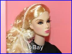 Reliable Source Eden Blair Dressed Doll NRFB 2018 W Club Exclusive Nu. Face