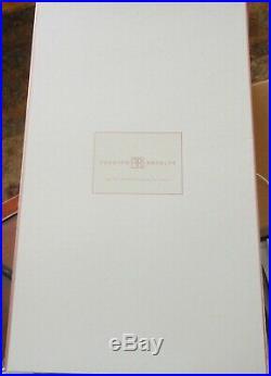 Secret Garden Eugenia, Fashion Royalty Sacred Lotus Collection Gift Set
