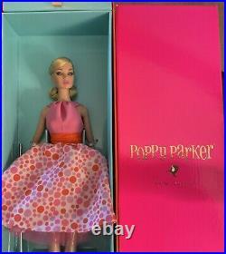 Soda Pop Saturday Poppy Parker NRFB Integrity Toys 2018 W Club Exclusive