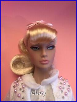 Sugar and Spice Poppy Parker doll set by Integrity